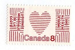 W6477  Canada 1971  Scott #560 I* Offers Welcome! - 1952-.... Reign Of Elizabeth II