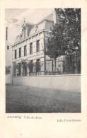 Belgique. N° 45265 . Flobecq . Villa Des Roses.pas Courante - Flobecq - Vloesberg