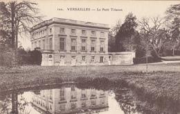 (78) VERSAILLES - Le Petit Trianon - Versailles (Château)