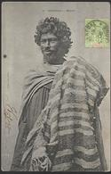 Sénégal   MAURE   CPA 1905 - Senegal