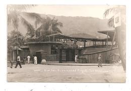 """Haiti-Exp.Int.Bicentenaire P. Au.P."""" La Gageure"""" (C.4513) - Haïti"""