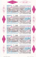 BLOC NEUF SANS CHARNIERE N°78 - Blocks & Sheetlets