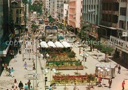72855816 Curitiba Parana Rua 15 De Novembro Curitiba - Brazil