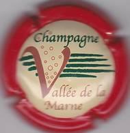 VALLEE DE LA MARNE N°13 - Champagne