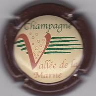 VALLEE DE LA MARNE N°15 - Champagne
