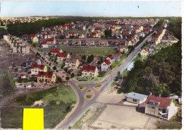 Opm-  57 Moselle   Cpsm   FAULQUEMONT  18 - Faulquemont