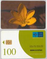 PHONE CARD- TURCHIA (E24.12.4 - Turkey