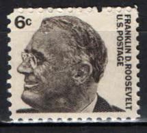 STATI UNITI - 1965 - FRANKLIN D. ROOSEVELT - MNH - Stati Uniti