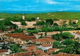72859694 Caninde Convento Dos Franciscanas  Brasilien - Brazil