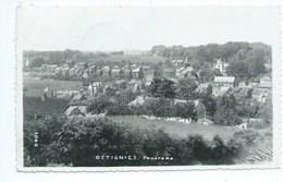 Ottignies Panorama ( Mosa 1040 TRES Rare ) - Ottignies-Louvain-la-Neuve