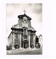 Malines.Eglise SS Pierre Et Paul. - Mechelen