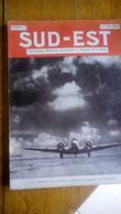SUD-EST, Saïgon,n°1, 1949, Trang-Trinh, Gabriel Faure, Aviation Commerciale En Indochine, Capitaine Baudelaire - Journaux - Quotidiens