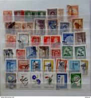 Zuid Amerika, South America, L' Amerique Du Sud, Sudamerika, Collection Of 100 Different Stamps, No Doubles - Postzegels