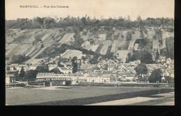 77 --  Nanteuil -- Vue Des Coteaux - Autres Communes