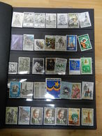 Belgium  : Selection  ( 237 ) - Stamps
