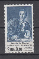 1984  N° 2304    NEUF**  CATALOGUE YVERT & TELLIER - Frankreich