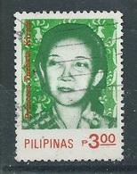 Filippijnen  Y/T    1354    (O) - Philippines