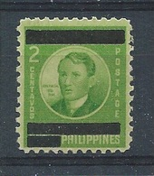 Filippijnen  Y/T    Japanse Bezetting    6    (O) - Philippines