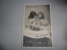 Fillettes ( 24 )  Fillette  Enfant  Kind  Meisje - Enfants
