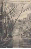 Luxembourg - Vom Stierchen Aus Gesehen - HP1288 - Lussemburgo - Città