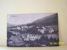 HERRENALB (ALLEMAGNE) - Bad Herrenalb