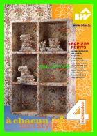 ADVERTISING - PUBLICITÉ - LES MASTER CLASS DU BRICOLO CAFÉ - À CHACUN SON STYLE ! - - Publicité