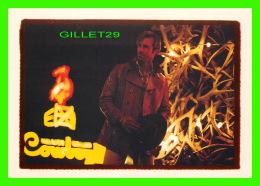 ADVERTISING - PUBLICITÉ - CIGARETTES MARLBORO CLASSICS  - GALERIE DES 3 QUARTIERS - - Publicité