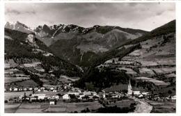 Matrei In Osttirol (90593) - Matrei In Osttirol