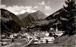 Matrei I. Osttirol 1000 M (Foto A. Lottersberger) - Matrei In Osttirol