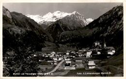 Matrei Am Venediger, Osttirol 975 M - Matrei In Osttirol