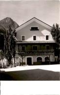 Obwexer Gasthof-Pension Rauter - Matrei In Osttirol - Matrei In Osttirol