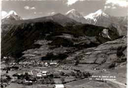 Matrei In Osttirol (104) * 11. 8. 1959 - Matrei In Osttirol