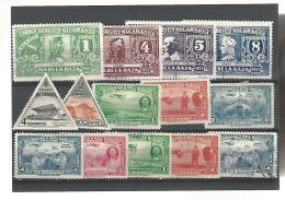 56086 ) Collection Nicaragua   Postmark   Will Rogers - Nicaragua