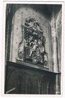 """MARTEL  46  Piéta De L' église Saint Maur """" Bas Relief """" - Autres Communes"""