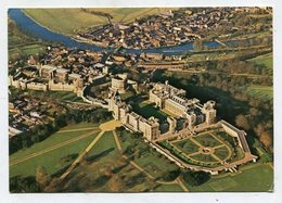 ENGLAND - AK 321808 Windsor Castle - Windsor Castle
