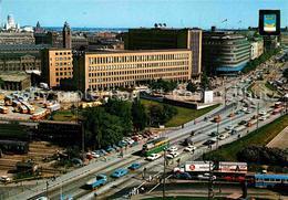 72854834 Helsinki Mannerheimstrasse Helsinki - Finnland