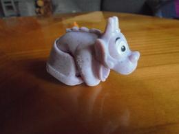 Ancien-jouet-Kinder-Petit-dragon-K04-n-35 - Montables