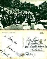 8711a)cartolina A.O.F-village Dogan - Cartoline
