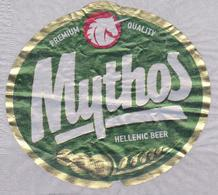 Birra Mythos - Bière