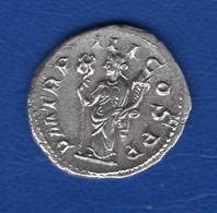 Philippus  1 Er  244/249  Antoni    Pm.tr. P.lll Cos  Pp  Sup - 5. La Crisis Militar (235 / 284)
