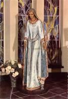 CPM - BANNEUX N.-D. - Oratoire De Marie-Médiatrice - Sprimont