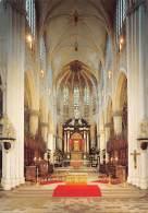 CPM - MECHELEN - Sint-Romboutskathedraal - Mechelen
