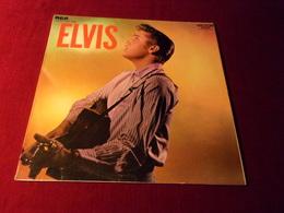 ELVIS  PRESLEY   °  RIP IT UP   33 TOURS  12 TITRES - Vinyl Records