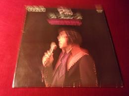 ELVIS  PRESLEY   ° HE TOUCHED ME   33 TOURS 12 TITRES - Vinyl Records