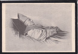 RELIGION--évêque D'anthédon--LOUIS CHARLES GAY--1-10-1815-19-1-1892---voir 2 Scans - Religion & Esotérisme
