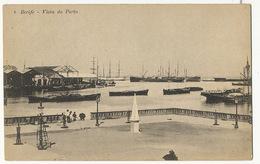 6 Recife Vista Do Porto - Recife