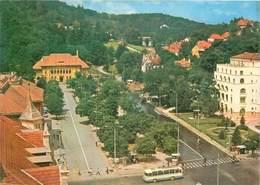 D1267 Romania Vedere Din Brasov - Rumania