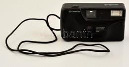 Chinon Auto GL-II Automata Filmes Fényképez?gép - Cameras