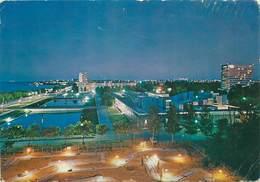D1266 Mamaia - Rumänien