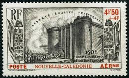 ** N°175/9 - PA 35  Les Val - TB - New Caledonia